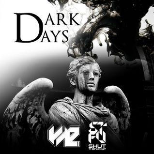 Dark Days #1