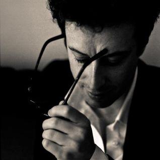 20 Oct 2011 - feat. ADRIAN DEUTSCH interview