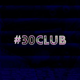 #30CLUB @ radioDANCE.co.il | Episode 4