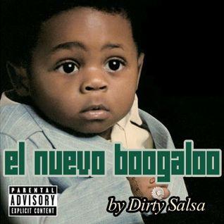 El Nuevo Boogaloo (Mixtape)