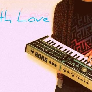 Mini Synth Romance