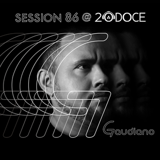 Session #86 @ 20doce (19.12.2015)