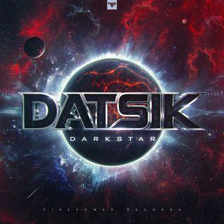 Datsik Darkstar Mix Adrian Campos