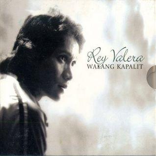 Selections Rey Valera