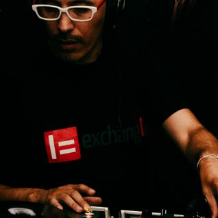 MARIANO SANTOS SET @ CLUBBERS BY HERNAN DIAZ SEPT 2014