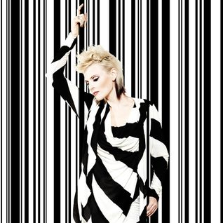 Sister Bliss in Session for Ministry of Sound Radio: Show 39
