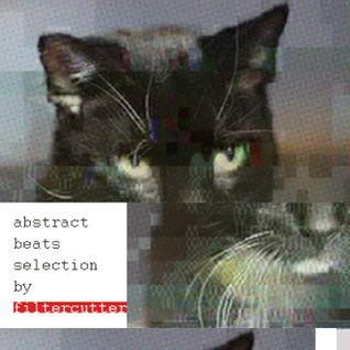 AbstractBeatsSelection