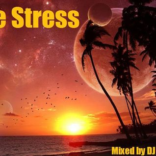 De Stress - Chillout Lounge