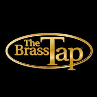 Bryant Phillips w/ The Brass Tap