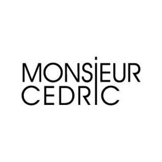 Monsieur Cedric - Elite After-Hours (London 2011)