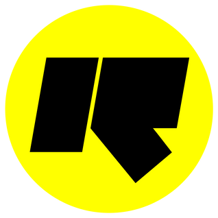 Subb-an + Jan Krueger - Rinse FM (26-06-2015)