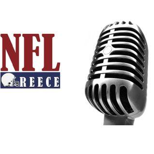 Podcast #13 - 14.11.2013