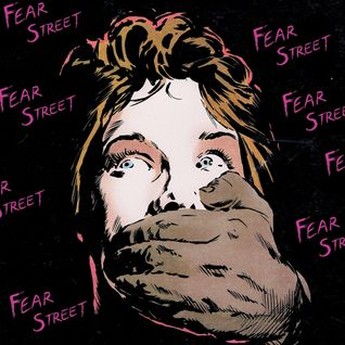 FEAR STREET MIXTAPE