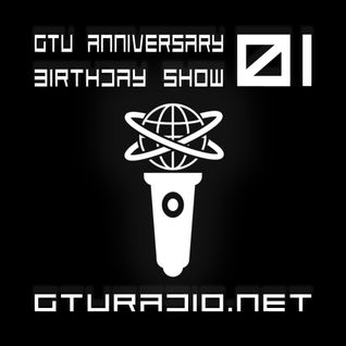 GTU-Bday-Bash (06.06.2015) - Bass Collectors