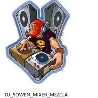 dj_sowen_mixer