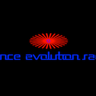 Trance Evolution Radio: Episode #1 (Best of 2012)
