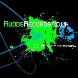 Dj Awol RuddsRecords - Podcast June 2011