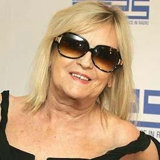 Mix for Annie Nightingale Feb 2011