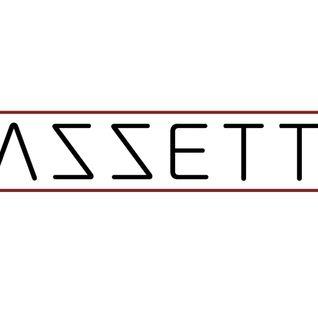 Cazzette - Live @ Echostage (Washington DC) - 18.04.2014