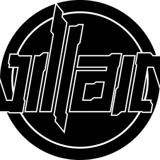 Villain B2B Gh0sh FREE HALLOWEEN SET 2012