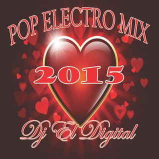 HERE YOU GO 4 THE 2015 - CLUB POP ELECTRO HOUSE MIX WITH THE HOTTEST REMIX TRAX OUT SO ENJOY