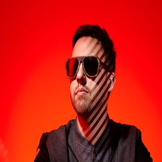 Maceo Plex Live At ENTER Ibiza Week 1@Space ENTER