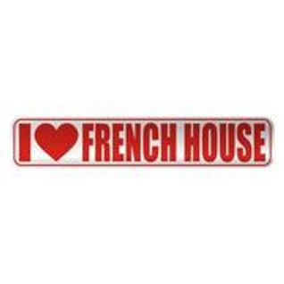 (i love French-house)
