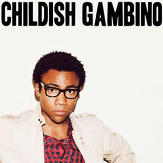 Childish Gambino  Camp LPExplicit  Amazoncom Music