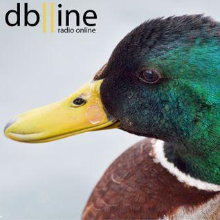 DoubleLine  No.082  Djs Andrea Gram, Renato Lopes & Reggie Moraes (17-4-14)