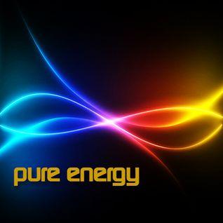 Pure Energy 2