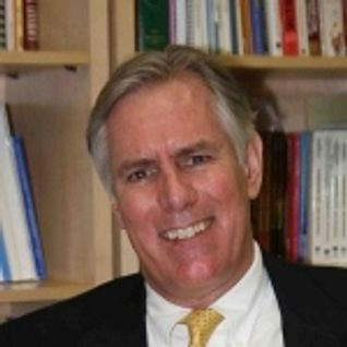 What Can Football Teach Us About Classroom Routines? Advice From Dr. John Smith