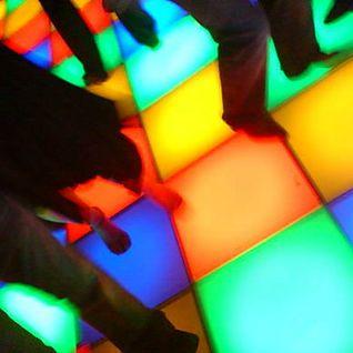 Impulso Bioelectrico On the Dancefloor