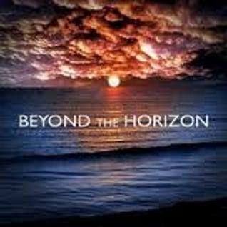 Beyond My Horizon - By Dj CoopeR  'C'