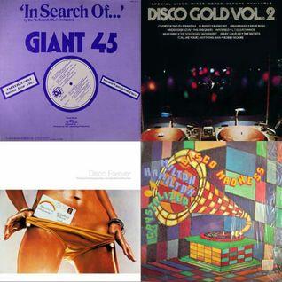 Maximum Insight #1603: Disco Forever & Disco Gold