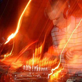 Uncle Doobie Presents - Soul Food pt 1 (  Liquid Drum & Bass)