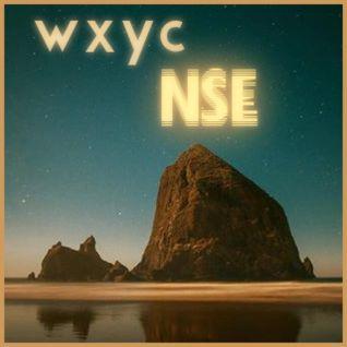 9/9 - WXYC DJs: FITNESS WOMYN