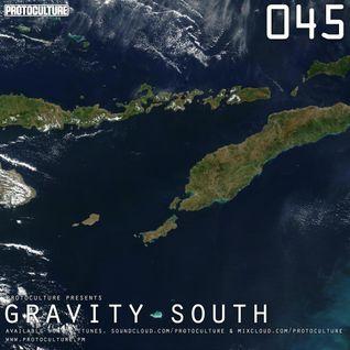 Gravity South 045