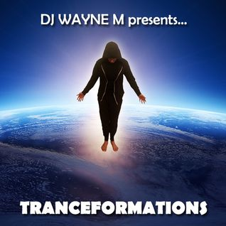 Tranceforantions : One : Redemption