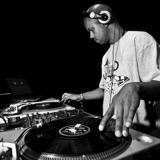 DJ Premier Tribute Mix
