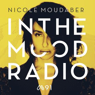 In the MOOD - Episode 91 - Live from Heart Miami
