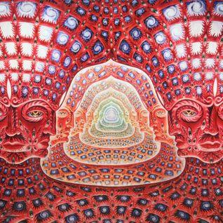 Stevie Kicks - Harmonic Emotions (Pyramid Scheme - Showcase)