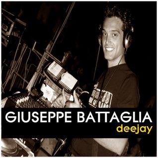 Club revolution - Special Edition GIUSEPPE BATTAGLIA TRACK!