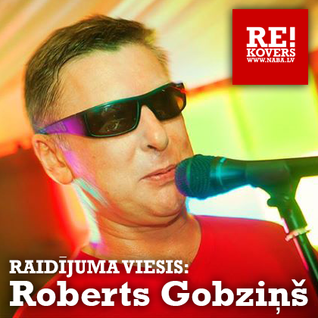 RE! Kovers (28.01.2015_Roberts Gobziņš)