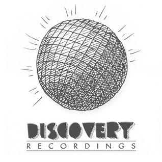 Free Magic & Faso @ DISCOVERY 4.2014