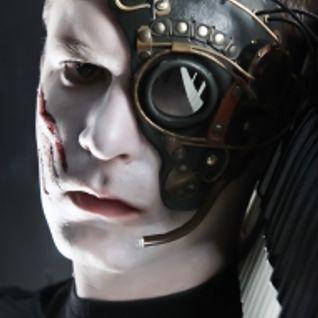 DJ VNATURE MAN - WORLD HITS set No. 6