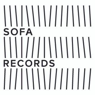 SOFA Records BEST OF 2012 jazz & soul