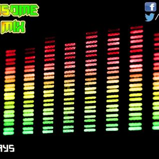 DJ Ransome - In the Mix 075