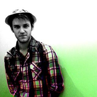 BEAKR - Free Summer DJ mix (May 2011)