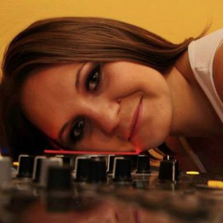 Beyond Trance Pres. Discover Trance 017 -  Kate Angel Guest Mix