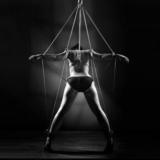 Darko Cvetanoski - Puppet on a string